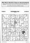 Map Image 021, Hamilton County 2003